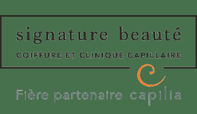 Signature Beauté